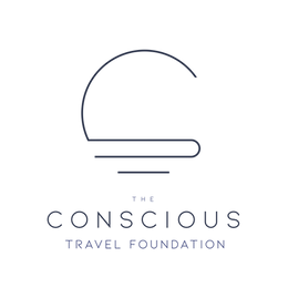 The Conscious Travel Foundation