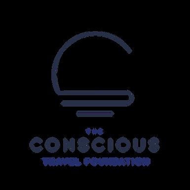 The Conscious Travel Foundation