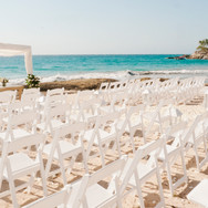 Beach Wedding Ceremony Blue Apple.jpg