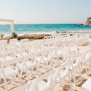 Beach Wedding Ceremony Blue Apple.jpg