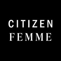Citizen Femme