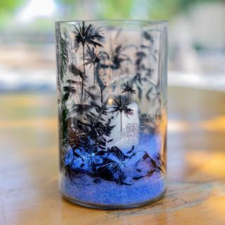 GAf-Glass Art-3.jpg