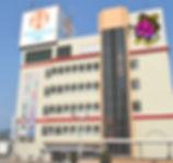だいとう夢の市 大阪府大東市 住道駅前で毎月開催 アート クラフト ハンドメイドを楽しめる青空マーケット
