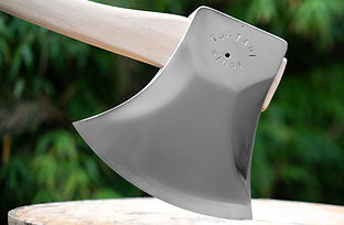 Kingi Finished with handle fitted.jpg