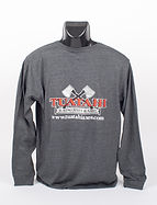 Long sleeve grey back.jpg