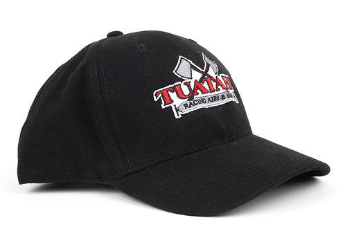 Tuatahi Cap