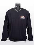 Long sleeve black front.jpg