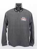 Long sleeve grey gront.jpg