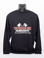 Long sleeve black back.jpg