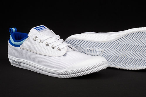 Dunlop Volley International Shoes
