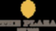 Plaza Hotel Logo.png