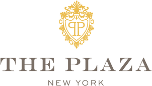 Plaza Hotel Logo.png