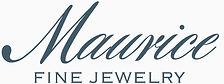 Maurice Fine Jewelry Logo.jpg