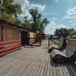 Rhino Park