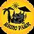 LOGO RHINO PARK.png