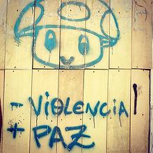 - VIOLENCIA.jpg