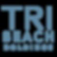 Tribeach Logo.png
