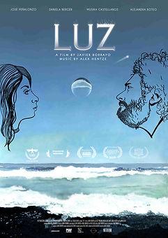 LUZ_poster1.jpg