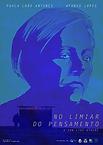 NO LIMIAR DO PENSAMENTO_poster.png