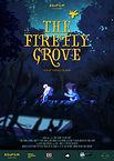 THE FIREFLY GROVE_poster.jpg