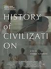HISTORY OF CIVILIZATION_poster.jpg