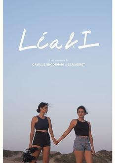 LEA & I poster 1.jpg