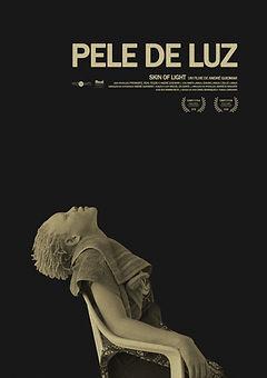 PELE DE LUZ.jpg
