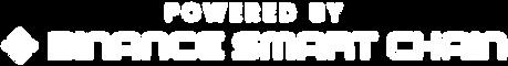 LogoBinanceSC-1.png