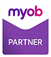 MYOB-Partner-Logos-RGB-Vertical-Partner-