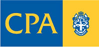 CPA Australia accredited accounting practice               practice
