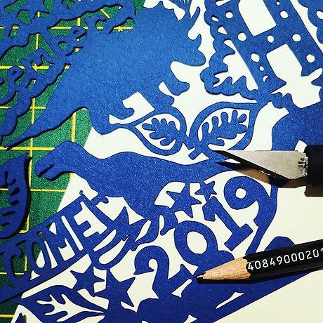 SasandInkPaperie_._._._#papercut .jpe