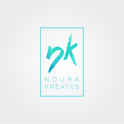 Noura Kreates Logo