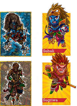 warrior legends niftycards.png