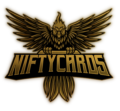 NiftyCards gold.png