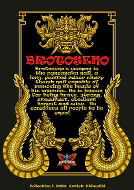 Brotosenoback.png