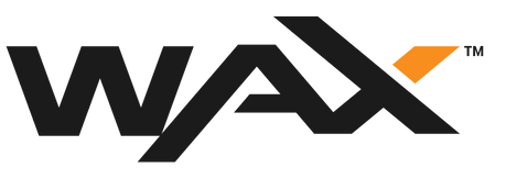 wax-primary-logo.png
