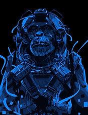 astro ape blue.JPG