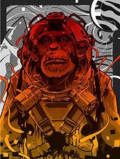 astro ape BW.JPG