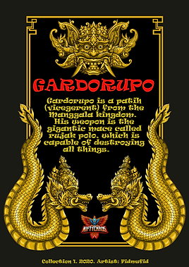 Gardorupoback.png
