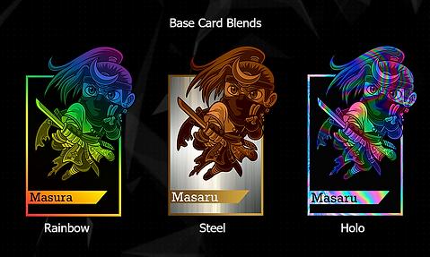 warrior legends blend cards.PNG