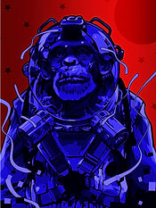 astro ape red blue.JPG