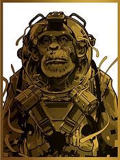 astro ape gold.JPG