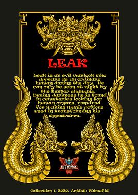 Leakback.png