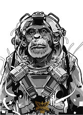 astro ape.JPG