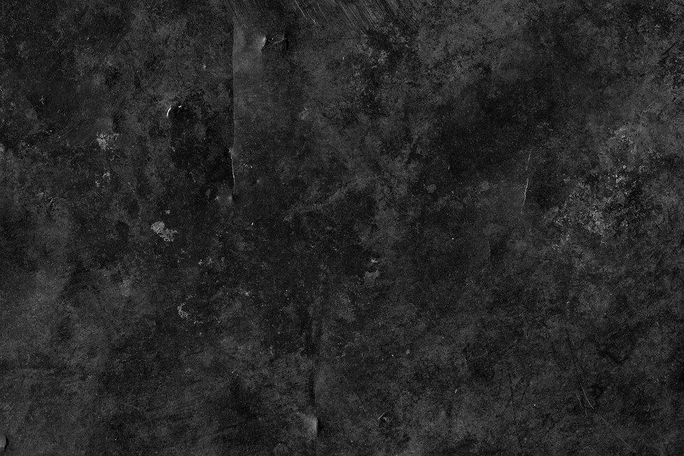 grungy black.jpg