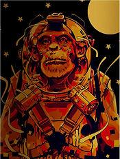 astro ape planet.JPG