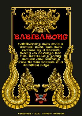 Babibarongback.png