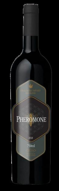 Pheromone Bottle copy.png