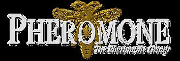 Pheromone Logo NEW ONE.png