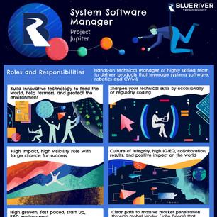 Project Jupiter Infographic